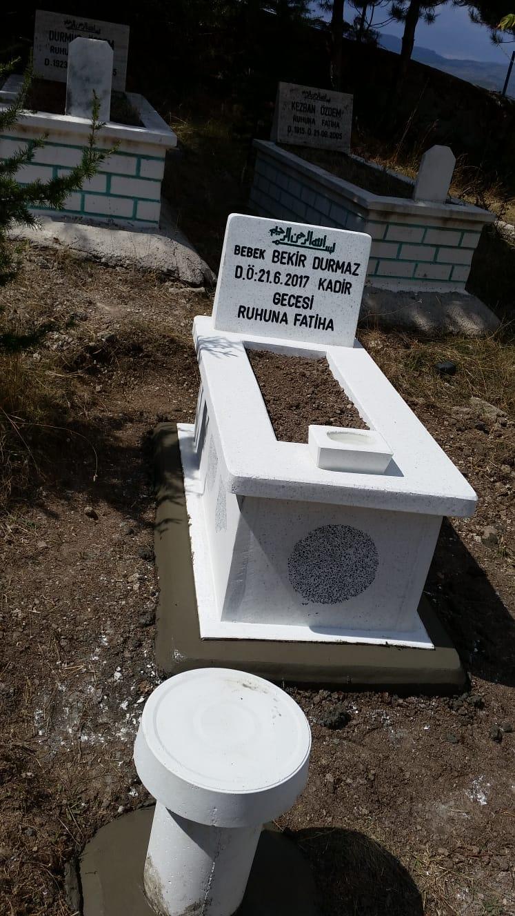 çocuk Mezarı Ankara çocuk Mezarı çocuk Mezar Taşı