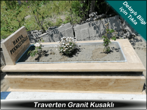 traverten-granit-kusakli